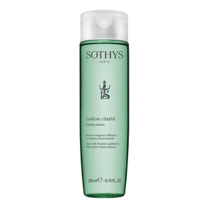 Sothys Clarity Lotion