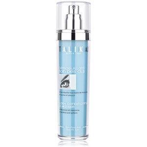 Talika Lash Conditioning Cleanser 120 ml