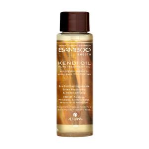 Alterna Bamboo Smooth Kendi Oil (Free Gift)