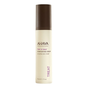 AHAVA Comforting Cream 50ml
