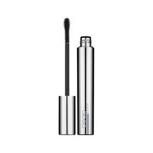 asap mineral mascara- brown