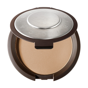 BECCA Perfect Skin Mineral Foundation - Nude