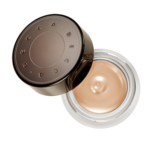 Becca Ultimate Coverage Concealer Crème - Banana