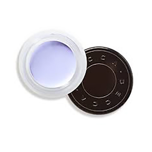 BECCA Backlight Colour Correcting Crème - Violet
