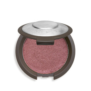 BECCA Luminous Blush - Dahila
