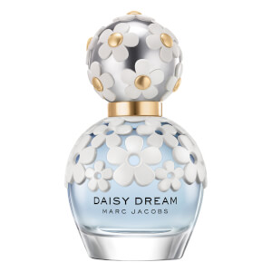 Eau de Toilette Daisy Dream Marc Jacobs 50 ml