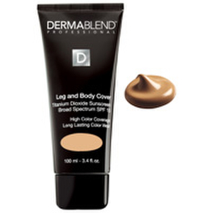 Dermablend Leg and Body Cover SPF15 - Bronze
