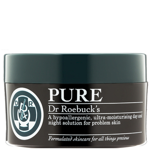 Dr Roebucks Pure 100ml