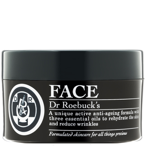 Dr Roebucks Face 100ml