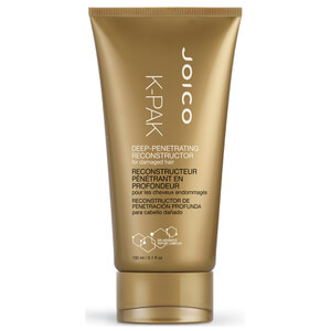 Joico K-PAK Liquid Reconstructor for fine, damaged hair