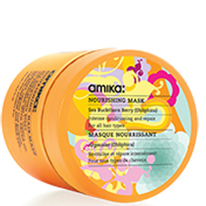 Amika Nourishing Mask 250ml