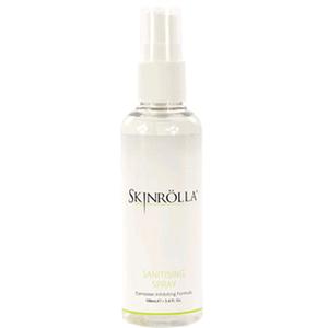 Medik8 Skinrolla Sanitising Spray 100ml