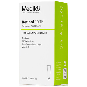 Medik8 Retinol 10TR
