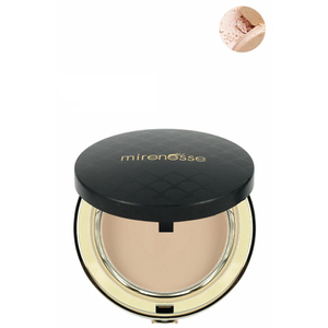Mirenesse 4 in 1 Skin Clone Foundation Powder SPF 15 13g - Vanilla