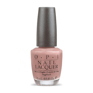 OPI Chocolate Moose 15ml