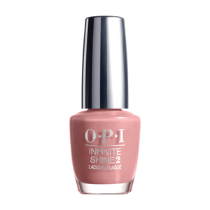 OPI INFINITE SHINE YOU CAN COUNT ON IT 15ml