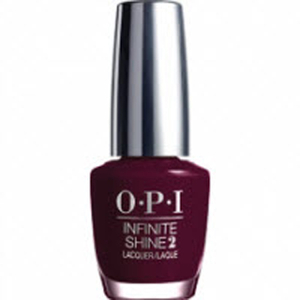OPI INFINITE SHINE RAISIN THE BAR 15ml