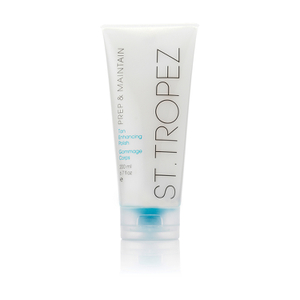 St. Tropez Tan Enhancing Body Polish