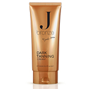 Jbronze Medium Tanning Mousse