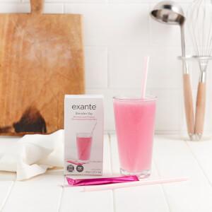 Bevanda al Glucomannano (21 sacchetti x 40g)