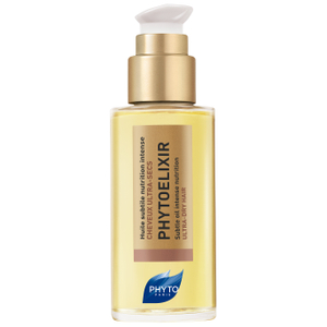 Phytoelixir Intense Nutrition Subtil Oil Питательное масло (75мл)