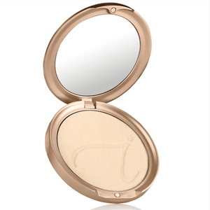 jane iredale Amazing Base Mineral Foundation SPF20 - Bisque