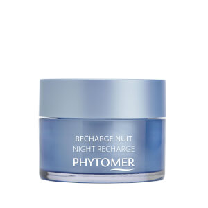 Phytomer Night Recharge Youth Enhancement Cream