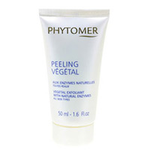 Phytomer Vegetal Exfoliant