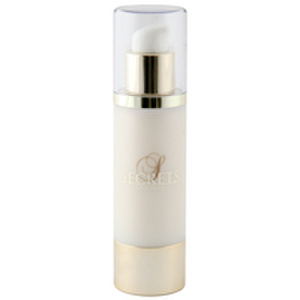 Sothys Secrets Global Anti Aging De Stressing Serum