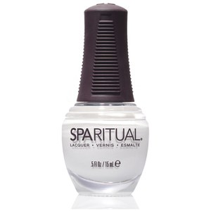 SpaRitual Nail Lacquer - French Tip 15ml