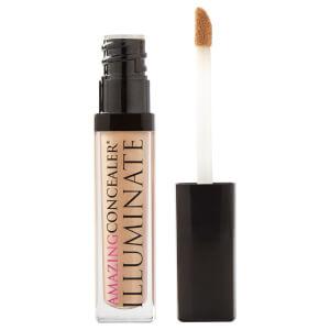 Amazing Cosmetics Amazing Concealer Illuminate - Dark Beige