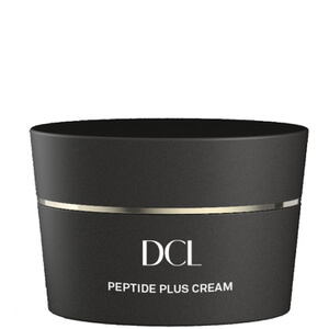 DCL Peptide Plus Cream