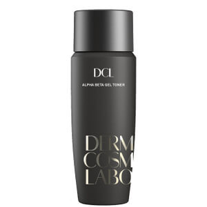 DCL Alpha Beta Gel Toner