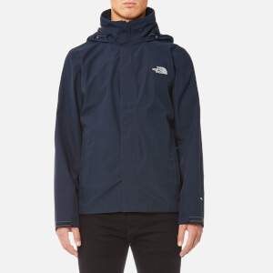 The North Face Sangro Jacke für Herren - Navy
