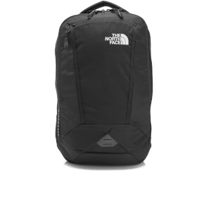 The North Face Microbyte Rucksack - Schwarz