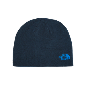 The North Face Gateway Beanie - Cosmic Blue