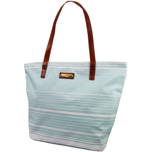 Free Sunescape Beach Bag