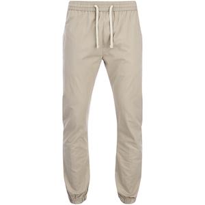 Pantalón chino Brave Soul - Hombre - Beige