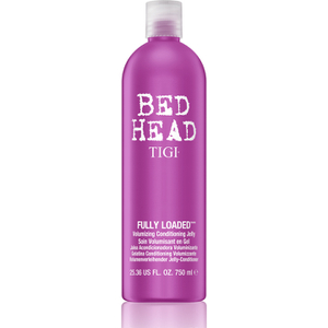 TIGI Bed Head Fully Loaded Massive Volume Conditioner (750 ml)