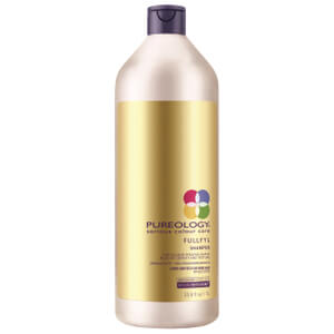 퓨어올로지 풀필 샴푸 1000ML (PUREOLOGY FULLFYL SHAMPOO 1000ML)