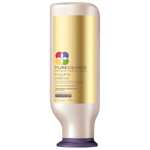 Condicionador para Cabelos Pintados Fullfyl Colour Care da Pureology 250 ml