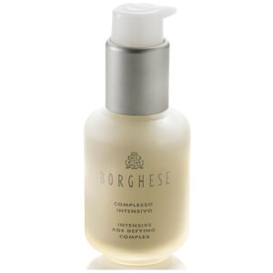 Borghese Complesso Intensivo Intensive Age Defying Complex (50ml)
