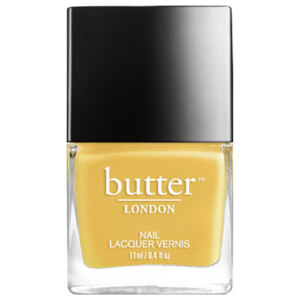 butter LONDON 3 Free Nail Lacquer - Pimms