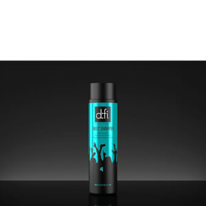 d:fi Daily Shampoo 300 ml