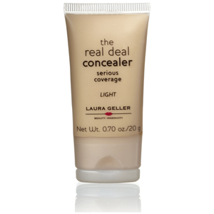 Laura Geller Real Deal Concealer Консилер 16.39мл