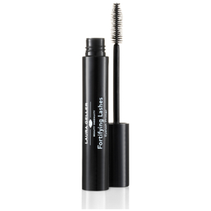 Laura Geller Fortifying Lashes Eyelash Primer - Black