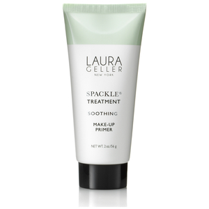 Laura Geller Spackle Treatment Under Make-Up Soothing Primer Успокаивающий праймер