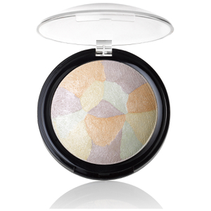 Laura Geller Filter Finish Baked Radiant Setting Powder Запеченная пудра