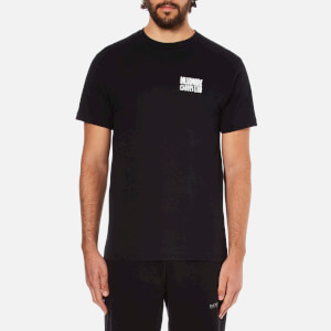Billionaire Boys Club Men's New Moon Short Sleeve T-Shirt - Black