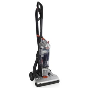Vax U84M1BE Bagless Upright Vacuum Cleaner - Multi